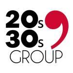 20s30sGroup